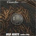 Concho3047a