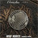 Concho3371a