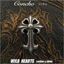 Concho3657a