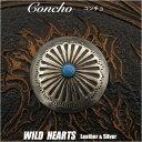 Concho3659a
