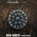Concho3683a