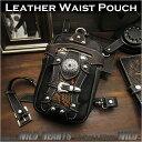 Belt pouch3625a