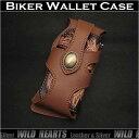 Wallet case3145a