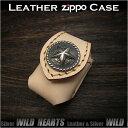 Zippo case3455a