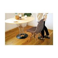 EamesイームズチェアDSWDSWファブリックリプロダクトシェルチェアイームズイームズイームスイームスチェア椅子いすダイニングダイニングチェアオフィスチェアおしゃれモダン送料無料