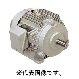 東芝 IK-FBKK8-4P-0.4KW 200V 三相モーター 屋内 全閉外扇形 脚取付 標準モーター