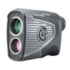 【即日発送】【新品】Bushnell[正規品] ピンシーカー PINSEEKER PRO XE JOLT ゴルフ用レーザー距離計