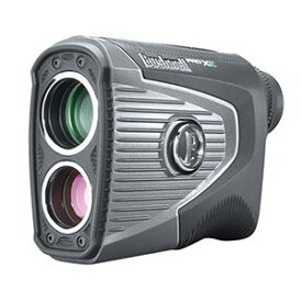 【新品】Bushnell[正規品] ピンシーカー PINSEEKER PRO XE JOLT ゴルフ用レーザー距離計