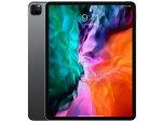 【新品未開封品】iPadPro12.9インチ第4世代Wi-Fi128GB2020年春モデルMY2H2J/A[スペースグレイ