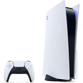 【即日発送】【新品】PlayStation 5 プレイステーション 5 デジタル・エディション CFI-1100B01
