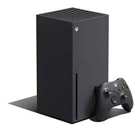 【箱不良品 新品未開封】Xbox Series X