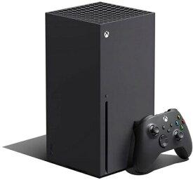 【新品未開封品 日本正規品】Xbox Series X