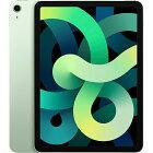 【新品未開封品】iPad Air 10.9 第四世代 256GB MYG02J/A グリーン