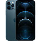 【新品未開封品】iPhone12 Pro 256GB パシフィックブルー MGMD3J/A 日本正規品 simフリー 【apple ストア版】