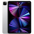 「まとめ買いクーポン発行中」【即日発送】【新品未開封 保証未開始品】iPad Pro 11インチ 第3世代 Wi-Fi 256GB MHQV3J/A シルバー 新IPAD