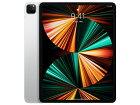 「まとめ買いクーポン発行中」【即日発送】【新品未開封品 保証未開始品】iPad Pro 12.9インチ 第5世代 Wi-Fi 512GB MHNL3J/A シルバー 新IPAD