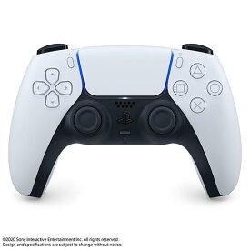 【即日発送】【新品未開封品 日本正規品】SONY PlayStation5 DualSense CFI-ZCT1J