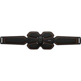 【新品未開封品】MTG シックスパッド アブズベルトSP-AB2209F-S