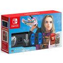 Nintendo Switch ドラゴンクエストXI S ロトエディション 【新品】任天堂 ニンテンドー スイッチ