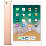 新品Apple/アップルiPad9.7インチWi-Fiモデル32GBMRJN2J/A[ゴールド]送料無料