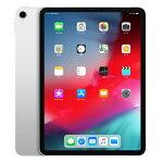 新品Apple/アップルiPadPro11インチWi-Fi256GBMTXR2J/A[シルバー]アップルアイパッド送料無料