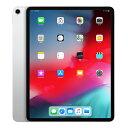 iPad Pro 12.9インチ Wi-Fi 256GB MTFN2J/A [シルバー] 2018年11月