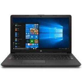 HP エイチピー 15.6型ノートPC HP 255 G7 Notebook PC (AMD A4/4GBメモリ/128GB SSD/Officeなし) 8JT97PA-AAAN 正規品
