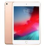 新品Apple/アップルiPadmini7.9インチ第5世代Wi-Fi256GB2019年春モデルMUU62J/A[ゴールド]