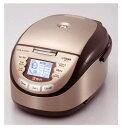 TIGER タイガー 土鍋IH炊飯器 (5.5 CUP) JKL-T10W (5.5合炊)(3〜4人前分) 220V(送料無料)