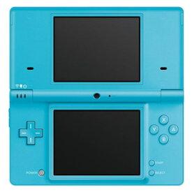 【特価★在庫あり★新品】ニンテンドーDSi本体 Nintendo DSi Matte Blue(輸入版:北米)