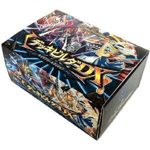 デュエル・マスターズ TCG デッキビルダーDX エイリアン・エディション [BOX] DMX-03