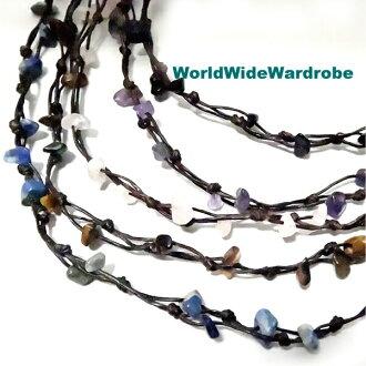 紫水晶和玫瑰石英,縞瑪瑙,misangaancret/青金石虎眼護身符 ★ 手工天然石材石頭