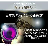 【送料無料】【日本正規代理店】ZIIIROジーロ時計エクリプスグレー/ミント【ドイツデザインウォッチ】EclipseGunmetal/Mint腕時計Z0012WGC3ユニセックス対応ペアおしゃれプレゼント