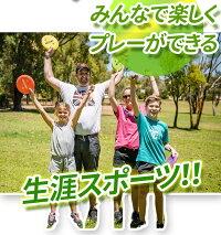 ディスクゴルフ【世界一幸福な国】discmaniディスクマニアフリスビーフライングディスク生涯スポーツレクリエーション【ターゲットとディスク3枚セット】
