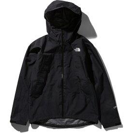 【2020SS】 ザ・ノースフェイス NP11503 クライムライトジャケット ブラック(KK)(NP12003の前モデル)