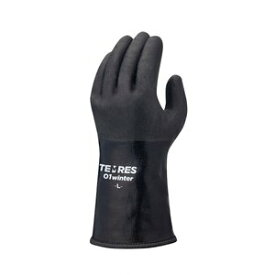 【TEMRES】テムレス winter01(ウインター01)