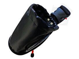 プロポケット3黒