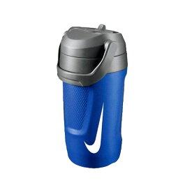 [NIKE]ナイキ フューエルジャグ【1893ml】[ブルー]HY8001-414/水筒/ダイレクトボトル/ジャグボトル/直のみ/ボトル/ワンタッチ/ワンプッシュ/プッシュ式/ランチグッズ/お弁当/部活/スポーツ/水分補給/携帯ボトル/大容量/18L/2020/pszr【あす楽】【RCP】