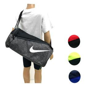 【ジュニア】男の子用のかっこいいプールバッグのおすすめは?