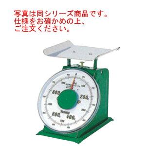 ヤマト はかり 中型 並皿付 2kg(SM-2)【秤】【はかり】【計量機器】【業務用】【キッチン用品】【厨房用品】