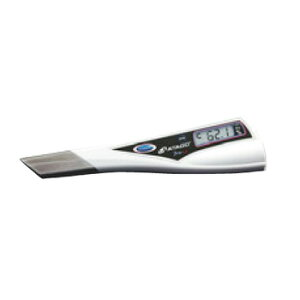 糖度・濃度計(ペンタイプ)PEN-J【代引き不可】【濃度計】【糖度計】【デジタル測定機器】【アタゴ】【ATAGO】【業務用】【厨房用品】
