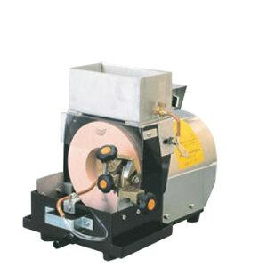 電動式 刃物研磨機 MSH-10(縦型)【代引き不可】【包丁研ぎ機】【シャープナー】【業務用】