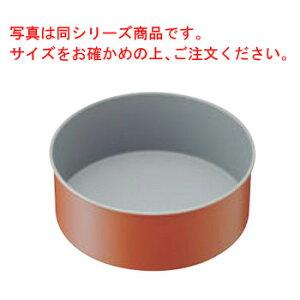 トッピングオレンジ デコレーションケーキ型 B-101 大【抜き型】【ケーキ抜き型】【抜型】