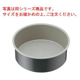 ブラックフィギュア デコレーションケーキ型D-003 15cm【抜き型】【ケーキ抜き型】【抜型】