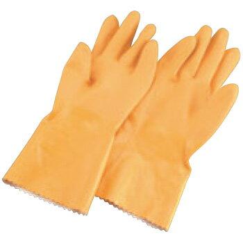 ショーワ 水産手袋ニトローブ No.771 LL【手袋】【ゴム手袋】【作業手袋】
