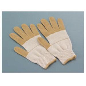 テクノーラ 作業用 手袋 EGG-16M(2枚1組)【手袋】【軍手】【保護手袋】