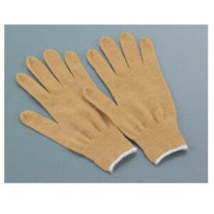 テクノーラ 作業用 手袋 EGG-113L(2枚1組)【手袋】【軍手】【保護手袋】