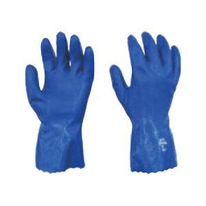 アトム ネオイーグル手袋 No.213 L【手袋】【ゴム手袋】【作業手袋】