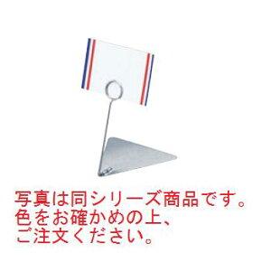 ニューリングスタンド ET-100-G ゴールド【POPスタンド】