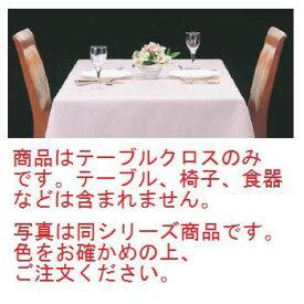 ba19a4b6e3 テーブルクロス リバージュ30(1m単位)パールピンク【テーブルクロス】【レストラン